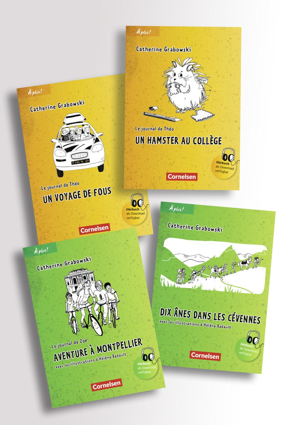 Grafikdesign, Illustration, Buchgestaltung, Covergestaltung, orangerie, grafikdesign
