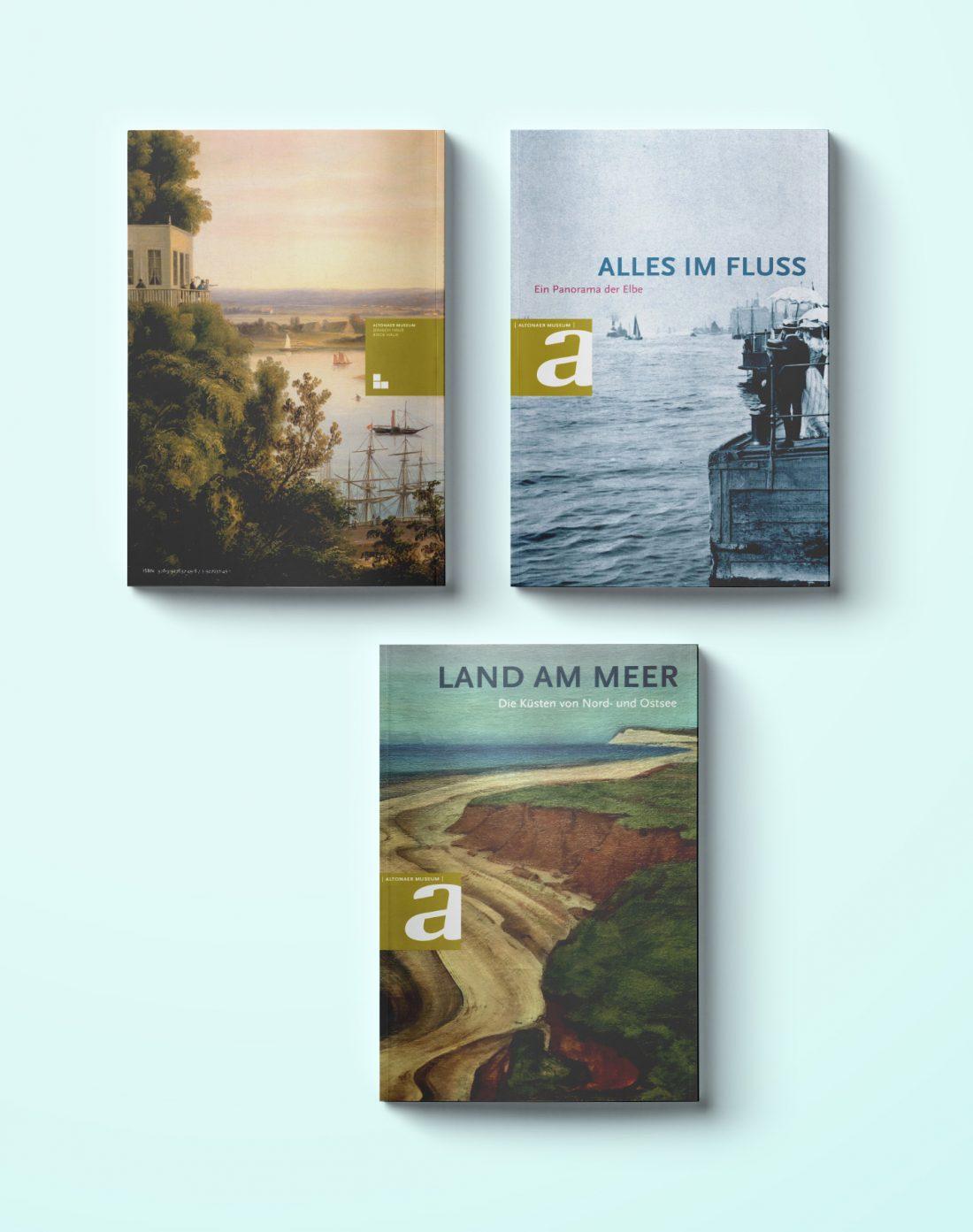 Grafikdesign, Illustration, Buchgestaltung, Covergestaltung, orangerie-grafikdesign, Heike Börner