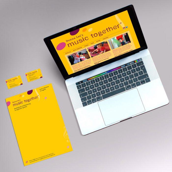 Grafikdesign, Illustration, Buchgestaltung, Covergestaltung, orangerie-grafikdesign