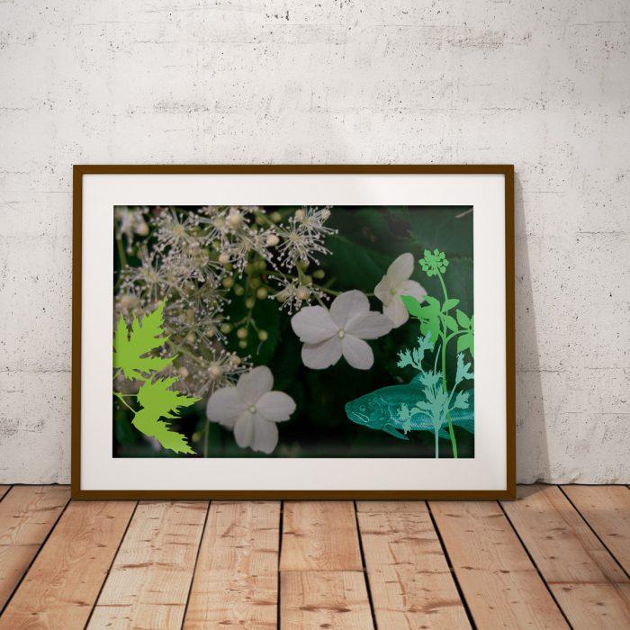 © orangerie-grafikdesign