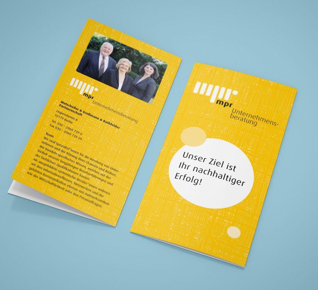 logoentwicklung, geschäftsausstattung, vistenkarten, briefpapier, Heike Börner