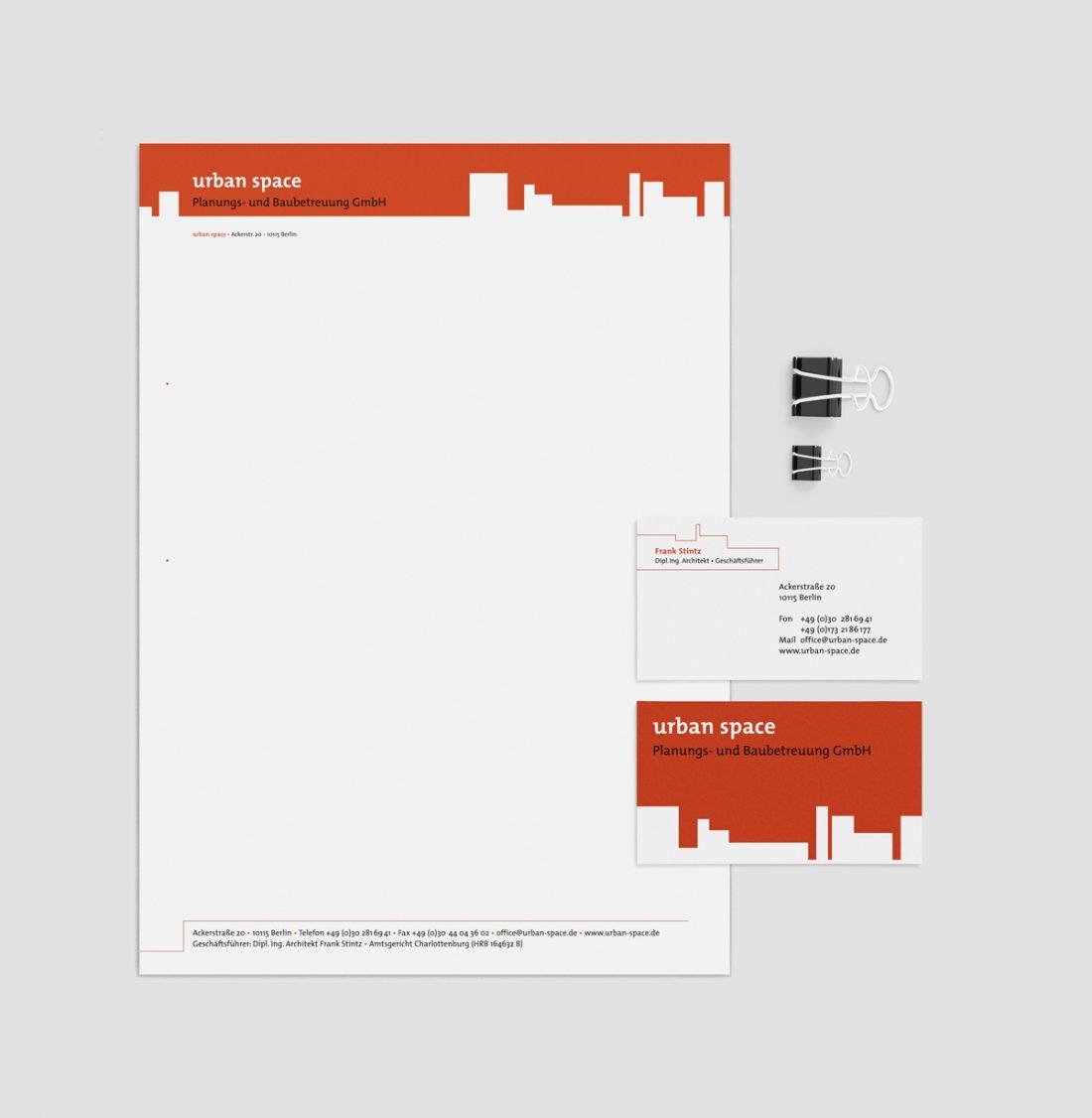 Illustration, logoentwicklung, geschäftsausstattung, vistenkarten, briefpapier, flyer, grafikdesign, Heike Börner